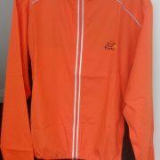 Le Tour France Jacket