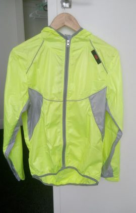 jacket-mtb-quick-dry-green