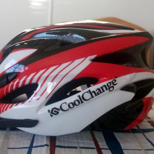 coolchange helmets