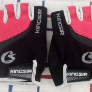 Kingsir HF Gloves2