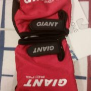 Giant Cycle gloves