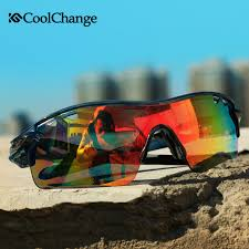 CoolChange Cycle Gear