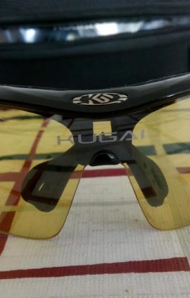cycle glasses