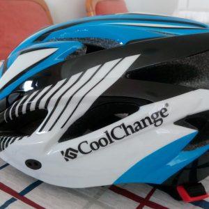 coolchange-helmut-blue